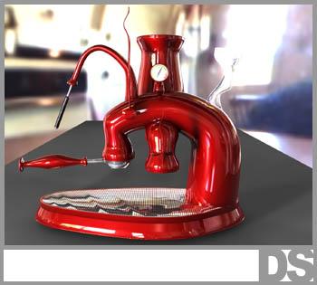 red_hot_espresso_machine.jpg